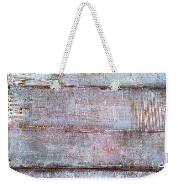 Art Print Sierra 1 Weekender Tote Bag