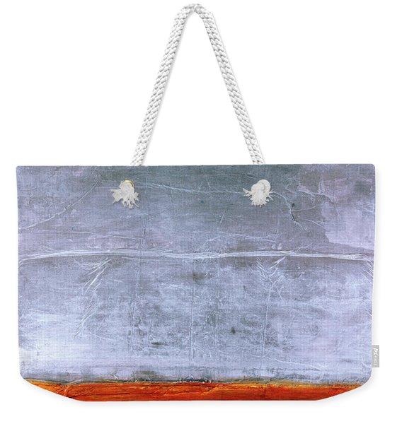 Art Print U9 Weekender Tote Bag