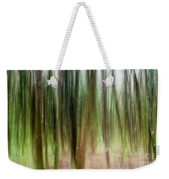 Aurigeno Weekender Tote Bag