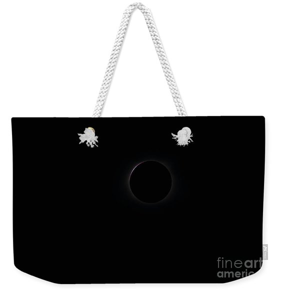 Bailey's Beads Weekender Tote Bag