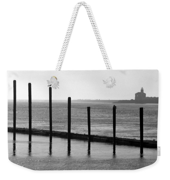Bandon Or Weekender Tote Bag