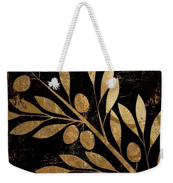 Bellissima  Weekender Tote Bag