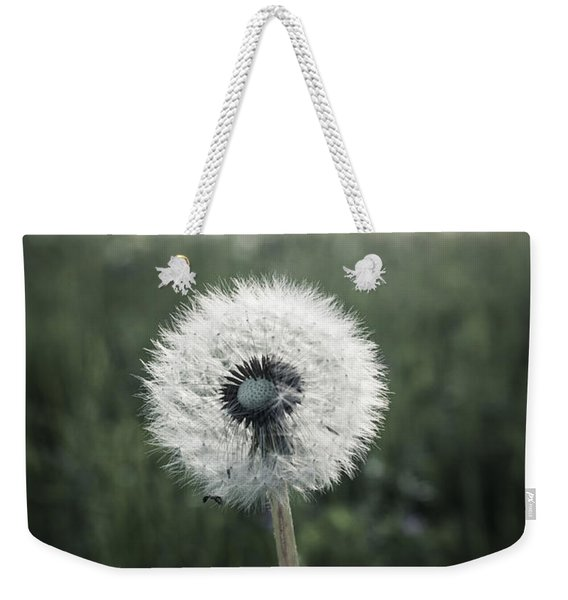 Breeze Within Nature Trails Weekender Tote Bag