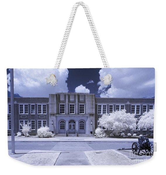 Brookland-cayce Hs-ir Weekender Tote Bag