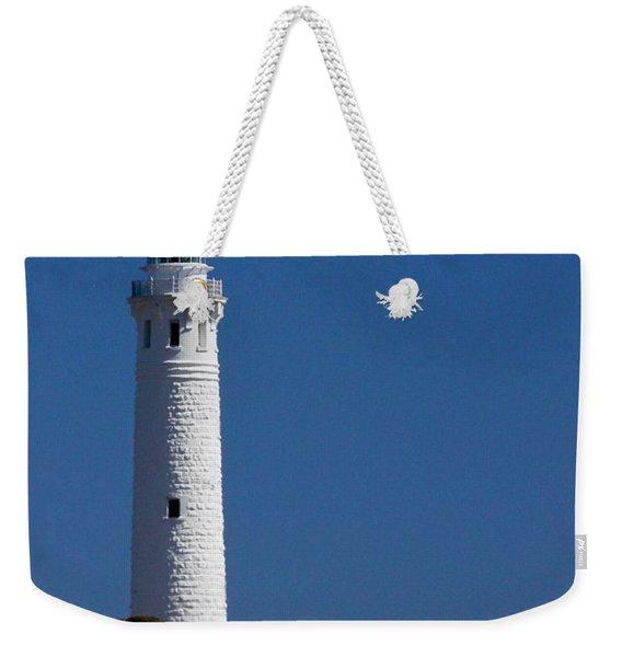 Cape Leeuwin Light House Weekender Tote Bag