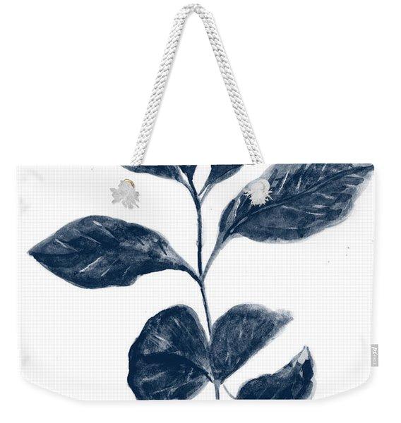 Coffe Black 2 Weekender Tote Bag