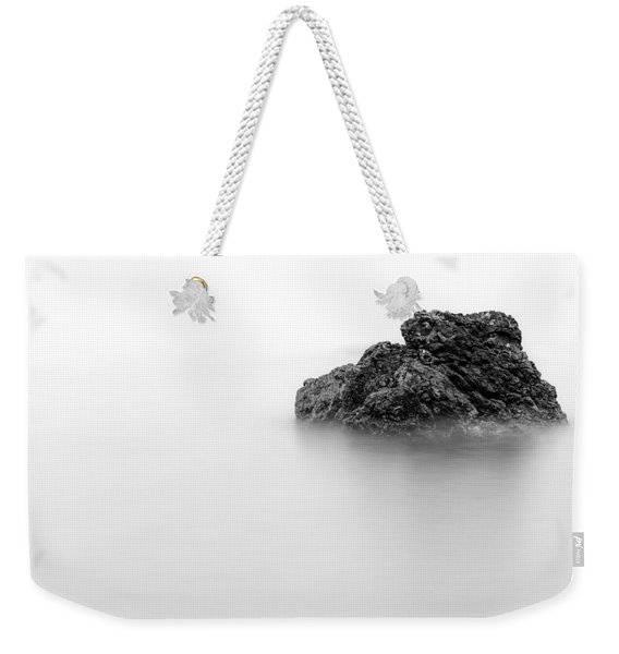 Coition Weekender Tote Bag