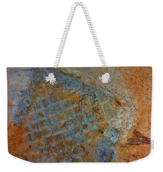 Cubasm Weekender Tote Bag