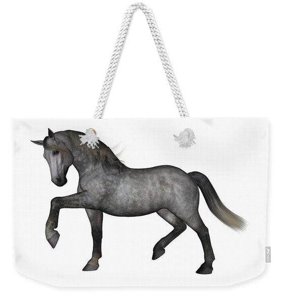 Dapplet Weekender Tote Bag