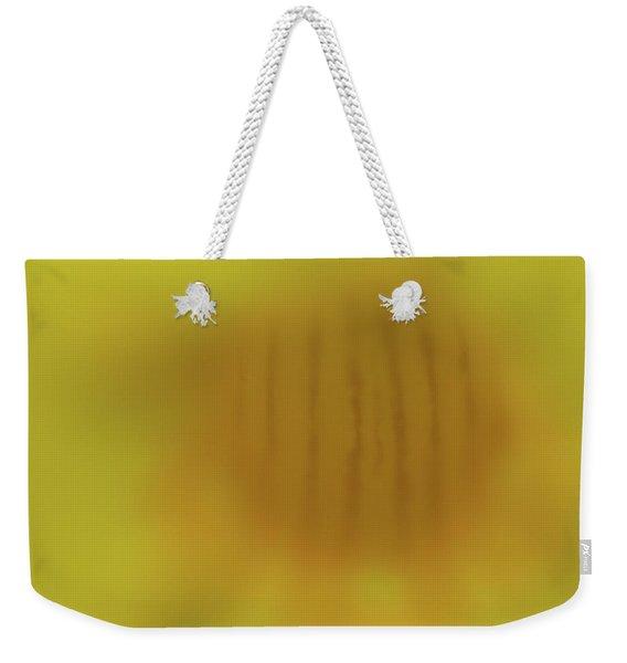 Dreaming - 1640 Weekender Tote Bag