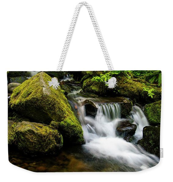 Eagle Creek Cascade Weekender Tote Bag