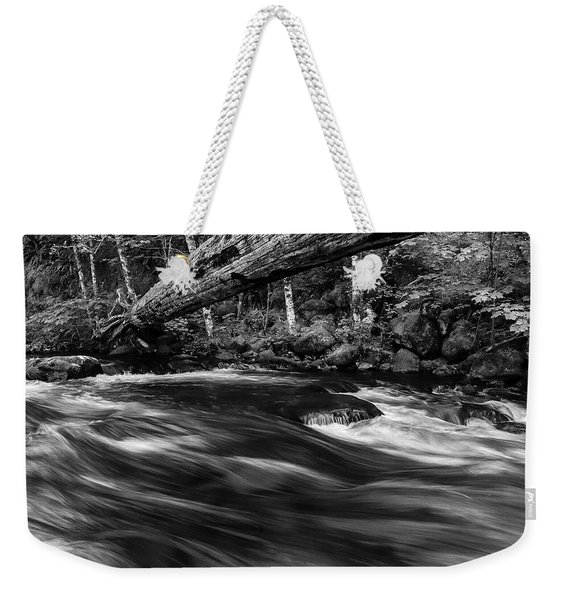 Eagle Creek  Weekender Tote Bag