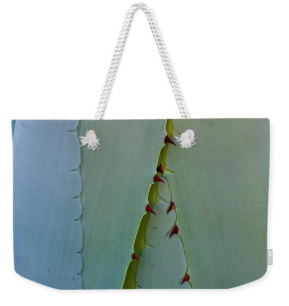 Encinitas Century Weekender Tote Bag