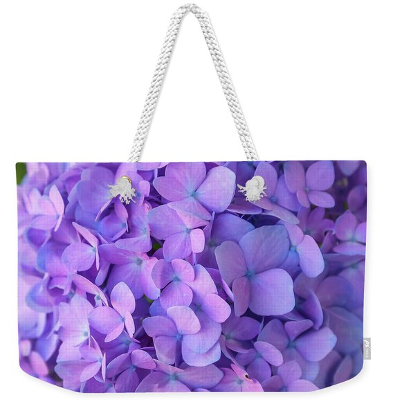 Endless Summer 2 Weekender Tote Bag