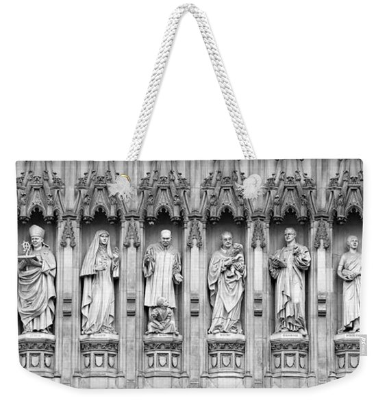Faithful Witnesses - 2 Weekender Tote Bag
