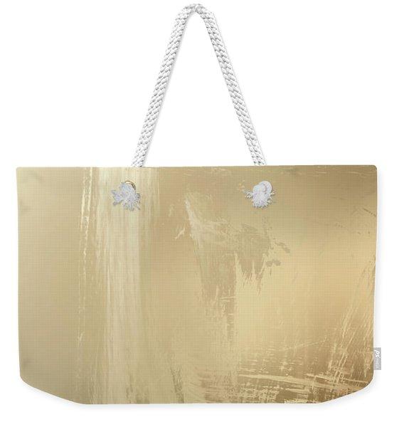 Elven Gem Smith Weekender Tote Bag