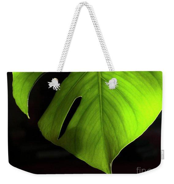 Fhgreen Weekender Tote Bag