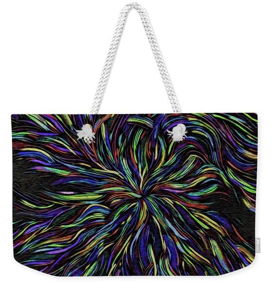 Floww Weekender Tote Bag