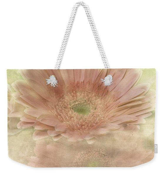 Focused On You Weekender Tote Bag
