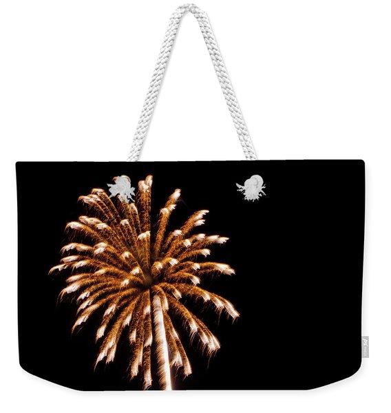 Freedom 2014 Weekender Tote Bag