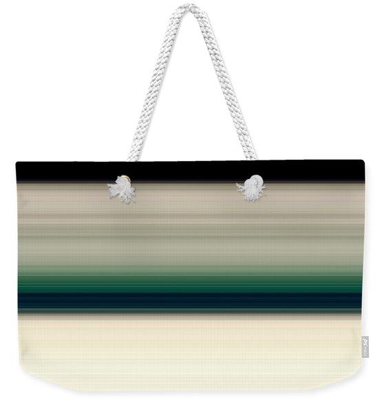 Fret Of The Instrument Weekender Tote Bag