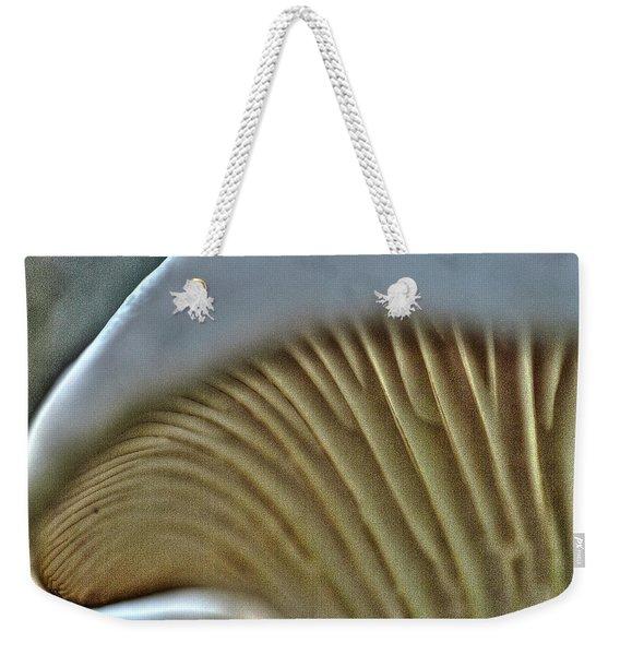 Fungi Surrell - 9385 Weekender Tote Bag
