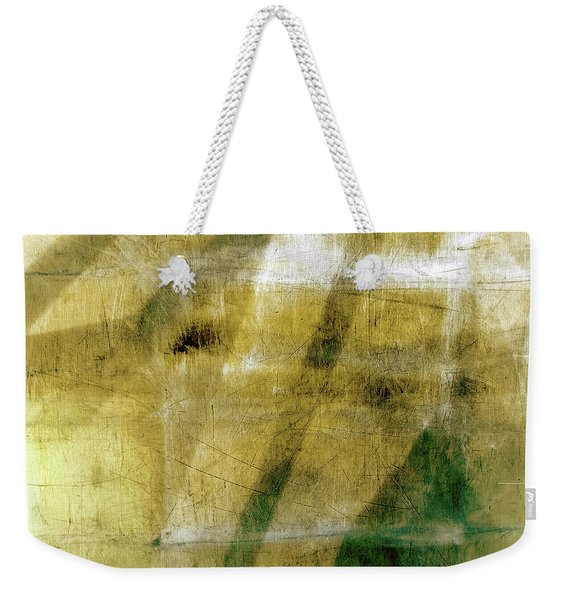 Goosehead Air Weekender Tote Bag