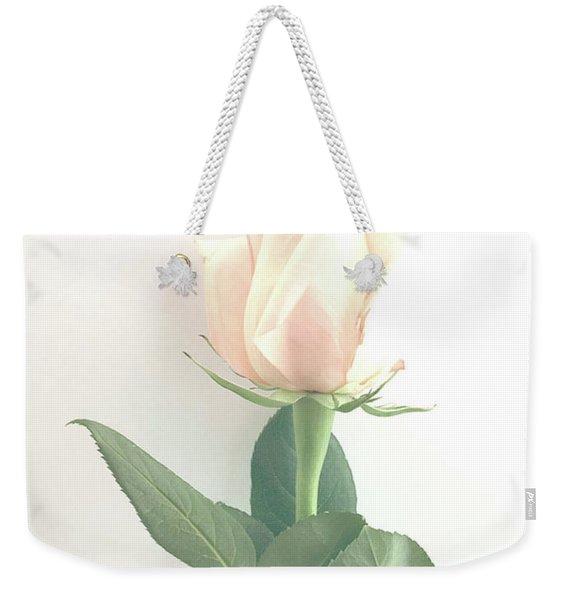 Happy Birthday Gemini Weekender Tote Bag