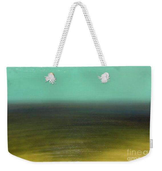 Huarapasca Weekender Tote Bag