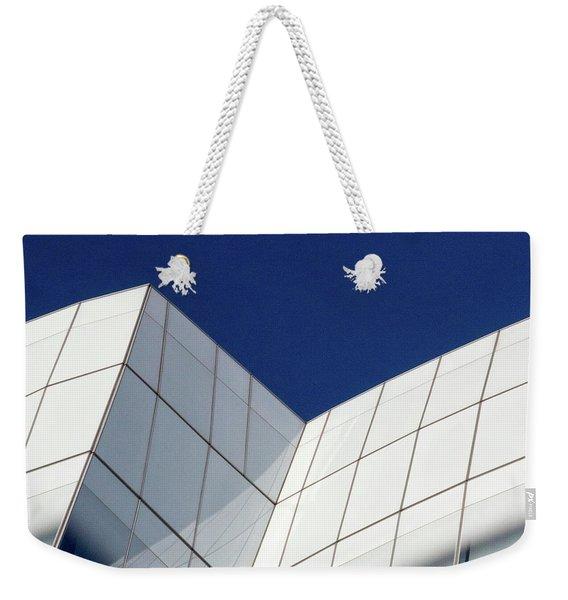 Iac Sky Weekender Tote Bag