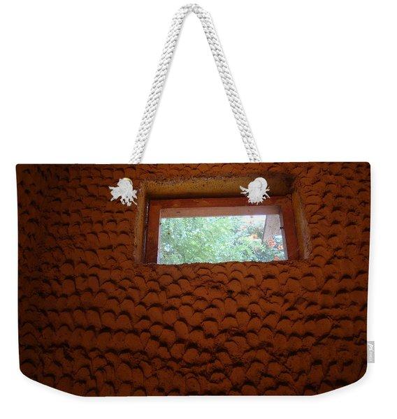 Ilusiones Weekender Tote Bag