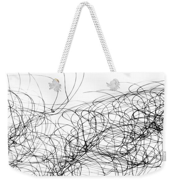 Img_3 Weekender Tote Bag