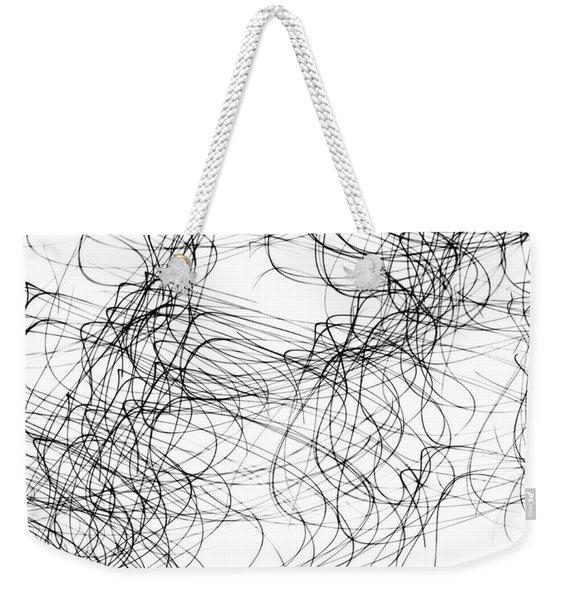 Img_4 Weekender Tote Bag
