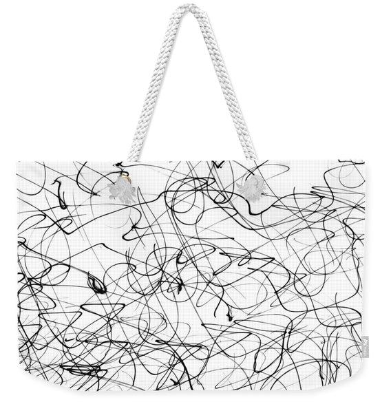 Img_5 Weekender Tote Bag