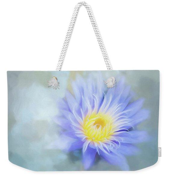 In My Dreams. Weekender Tote Bag