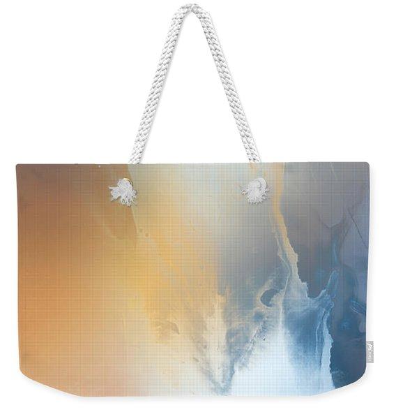 High Magus Weekender Tote Bag