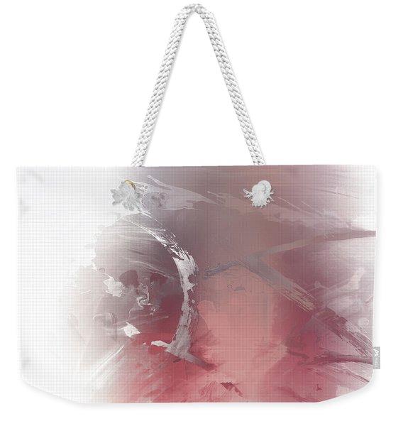 Japan 55 Weekender Tote Bag