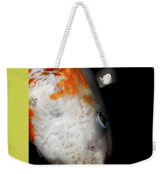 Japan Aid 2011 . All Proceeds Go To Japan Earthquake And Tsunami Relief Aid Weekender Tote Bag