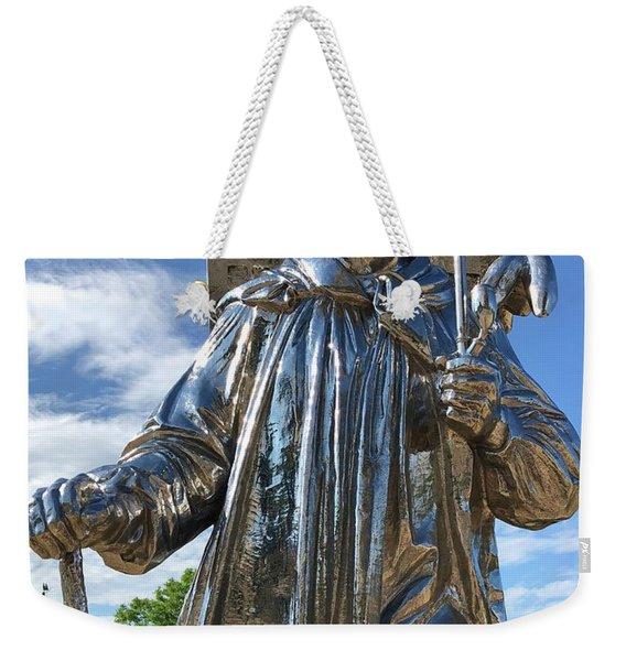 Kiepenkerl Weekender Tote Bag