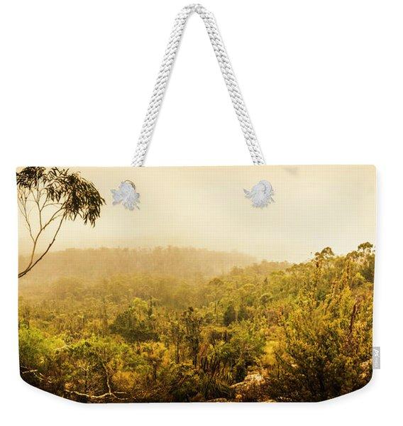 Land Before Time Weekender Tote Bag