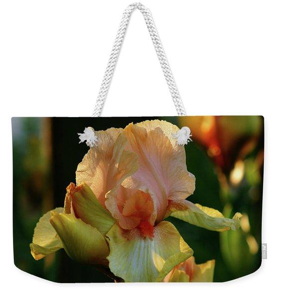Luxurious Nature 6764 H_2 Weekender Tote Bag