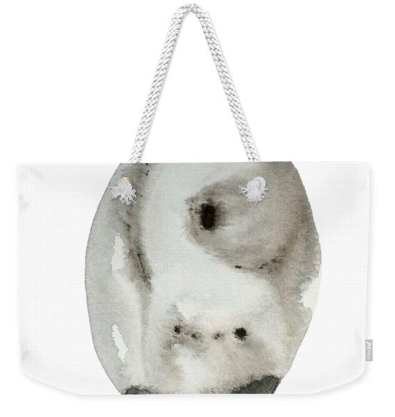 Moonvibes Weekender Tote Bag
