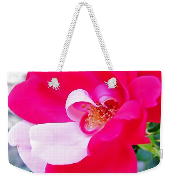 Mother - Natures - Best Weekender Tote Bag