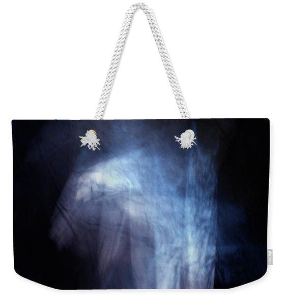 Myowls Weekender Tote Bag