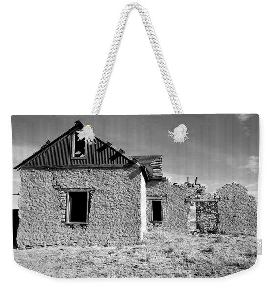 Mystery Ranch No. 1 Weekender Tote Bag