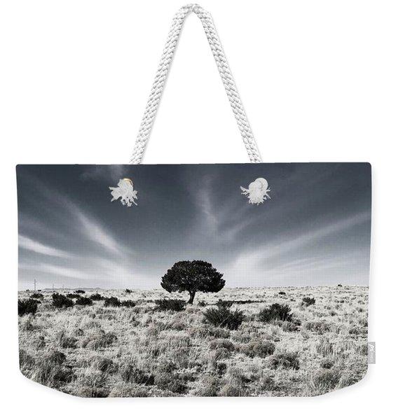 Mystery Ranch No. 18 Weekender Tote Bag