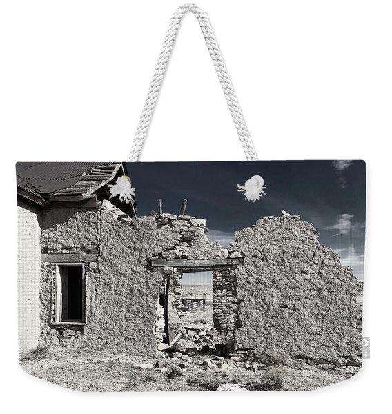 Mystery Ranch No. 20 Weekender Tote Bag