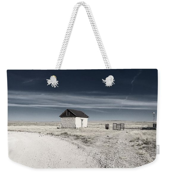 Mystery Ranch No. 5 Weekender Tote Bag