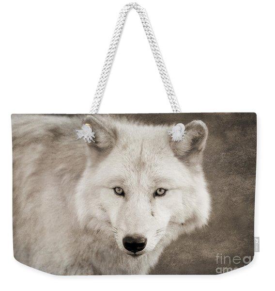 Mystical Creature Weekender Tote Bag