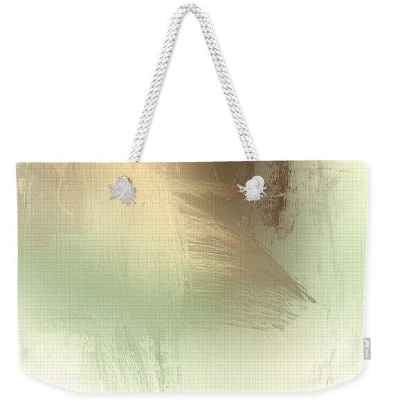 Of Elven Realms Weekender Tote Bag